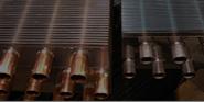 熱交換器の基礎知識