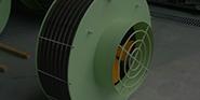 熱交換器購入ガイド