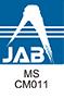 JABQMSCM011