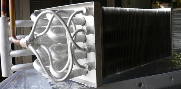 勝川熱工の熱交換器の導入事例とそのメリットを紹介します