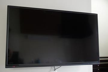 テレビ(液晶パネル)