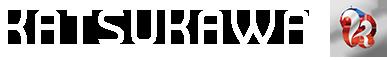 KATSUKAWA