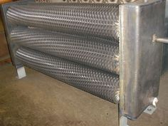 熱風発生装置 キャビネットヒーター